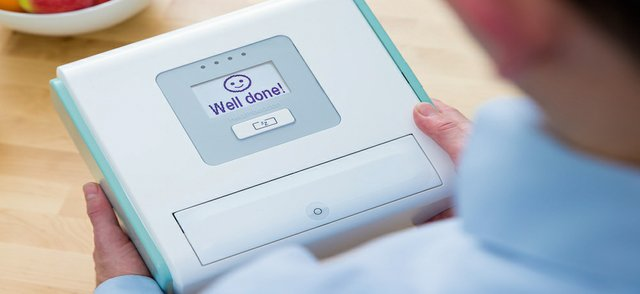 HealthBeacon Care Management System -WELLDONE.jpg