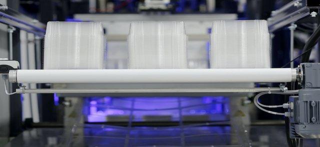 CleanRoom30_Plastique