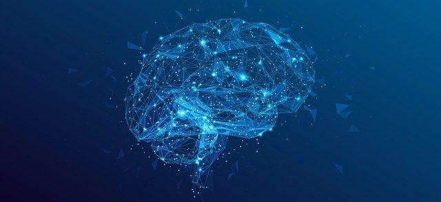 AI brain.jpg