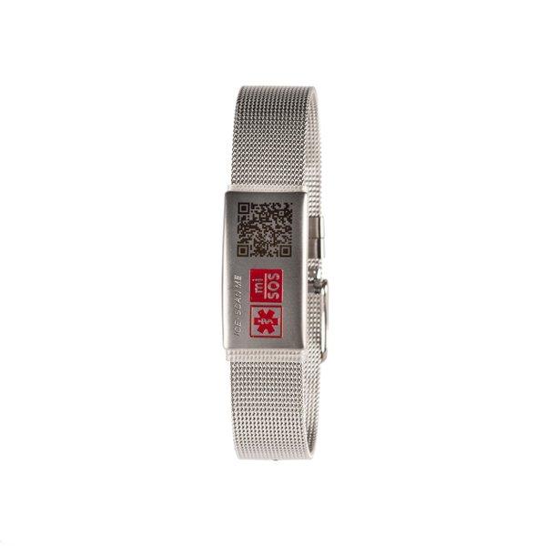 mi-SOS bracelet .jpg