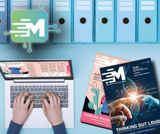 latest issue MTI