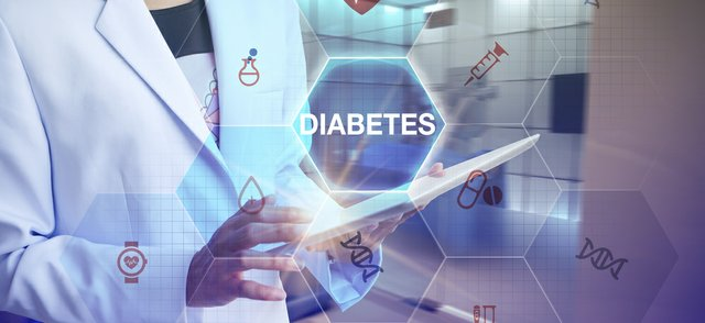 digital diabetes.jpg