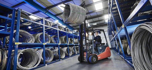 Forklift Factory Oct 20.jpg
