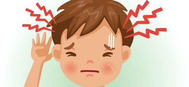 child migraine.jpg