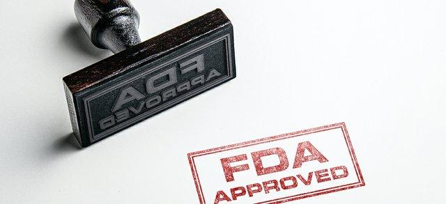 FDA Clearance.jpg