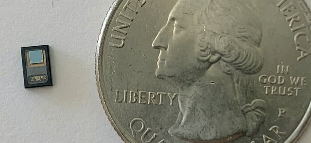 Valencell Sensor Image - Compared to Quarter.jpg
