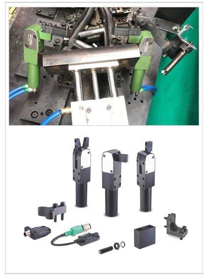 ELESA3685 - Misati pneumatic clamps.jpg