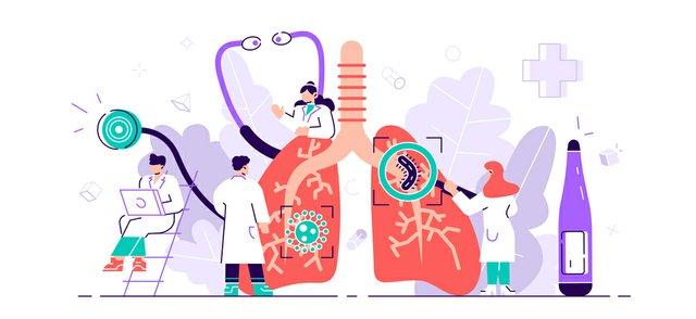 respiratory disease.jpg