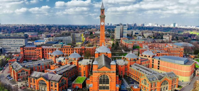 Birmingham uni.jpg