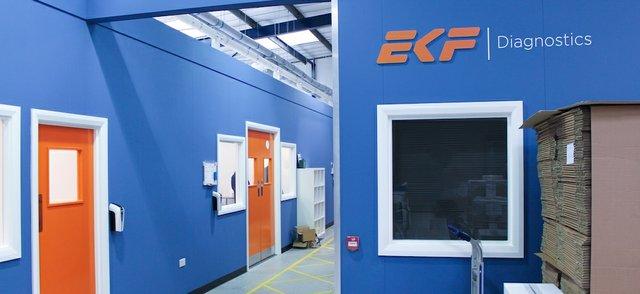 2101EKF - New EKF facility.jpg