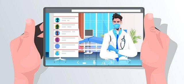 virtual doctor.jpg