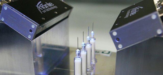 Needle Bonding System Solution.jpg