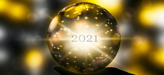2021 predictions.jpg