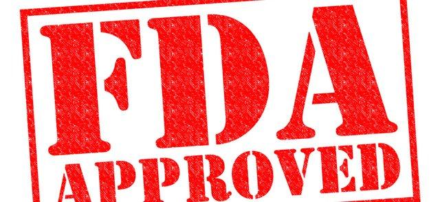 fda approval.jpg