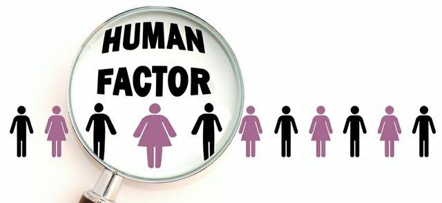 human factor.jpg