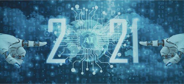 digital 21.jpg