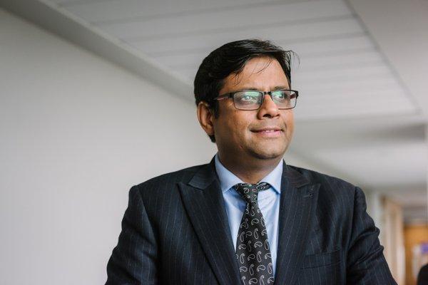 Saurav Gupta.jpg
