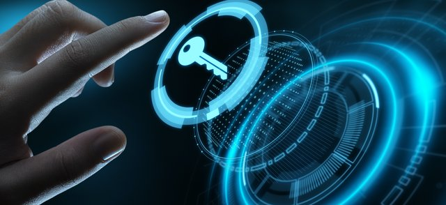 digital key.png