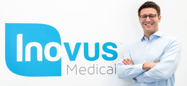 Inovus Medical-180618-016.png