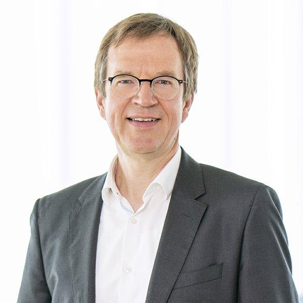 Wolfgang Emmerich - CEO Zuhlke UK.jpg