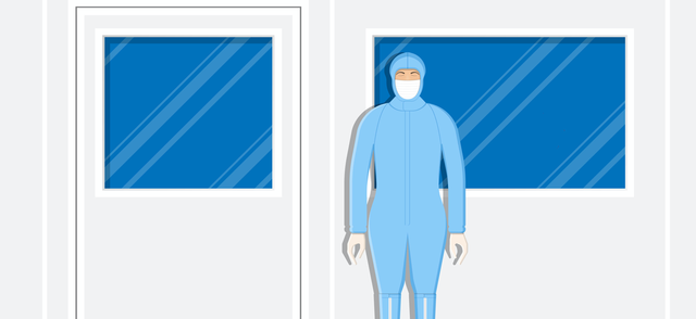 cleanroom.png