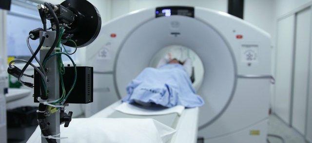 PET scanner.jpg