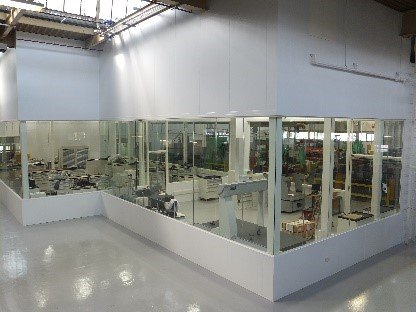 The CleanRoom Company article Image 5.jpg