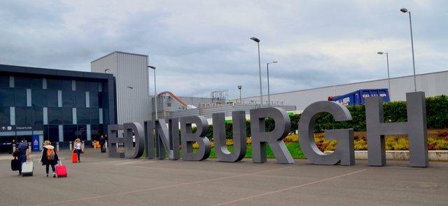 Edinburgh airport.png