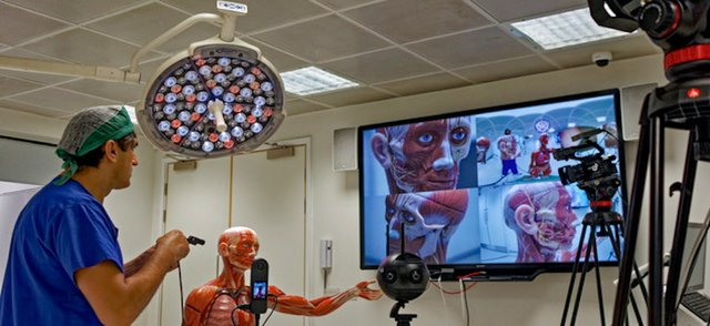 VR anatomy2.JPG