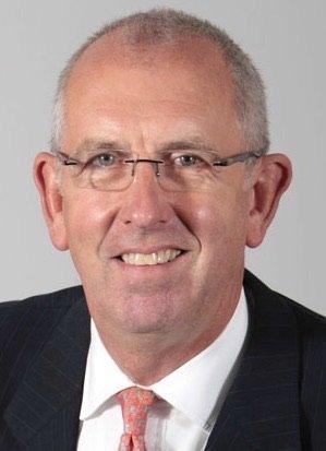 Graham Watson 2.jpg