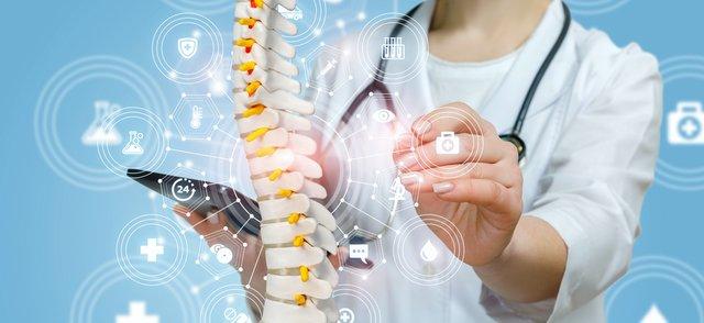 digital orthopaedics.png