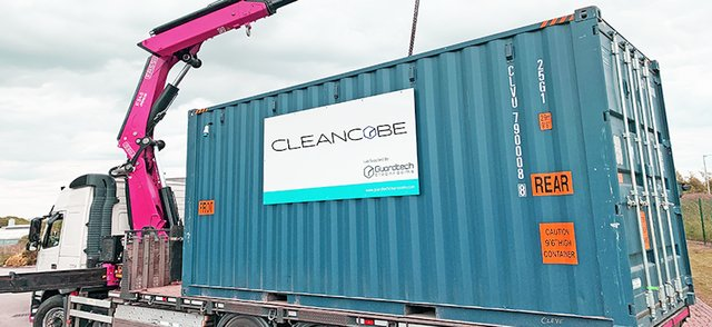 CleanCube on Truck smaller.png