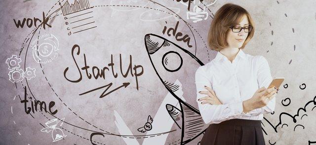start-ups.png