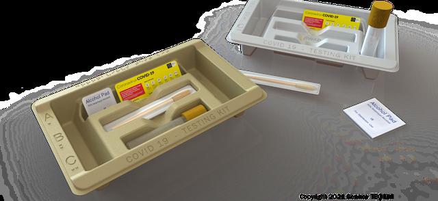 Covid 19 Testing Kit_Copright 2021 Sonoco TEQ.png