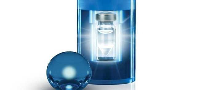 TheraSphere-Vial-and-Sphere