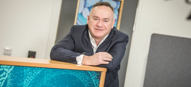 Giles Hamilton - ODx CEO.jpg
