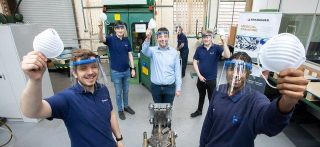 Apprentices Nose Clips (L).jpg