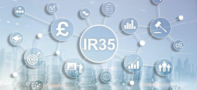 IR35.png