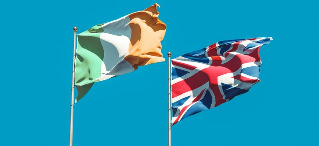 Uk and Ireland.png