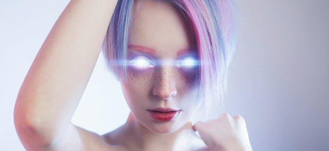bionic-lens.jpg