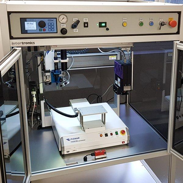 bespoke robotic enclosure.jpg