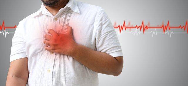 hypertension.png