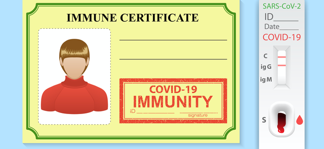 covid certificate.png