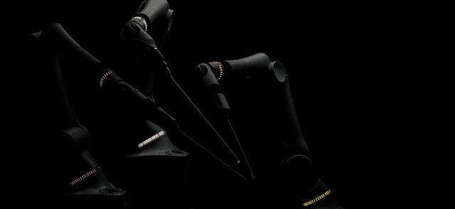 SURGICAL-ROBOTS.jpg