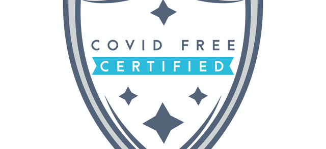 covid certified.png