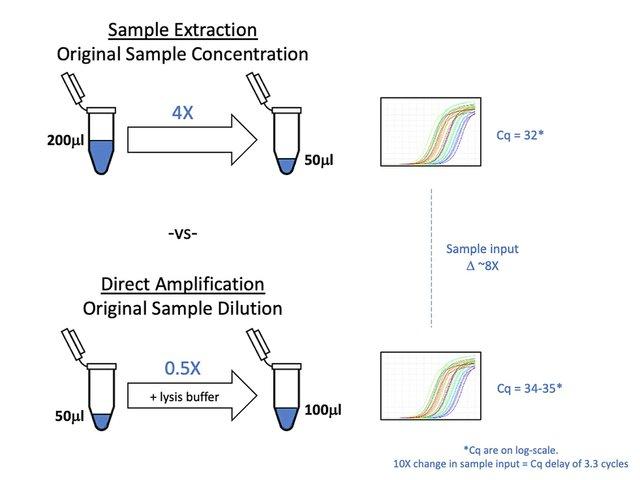 61756346-XpressAmp-TSP-Article---Sample-Extraction-figure.jpg
