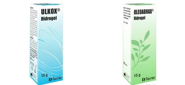Ulkox-Oleoabrax copy.png
