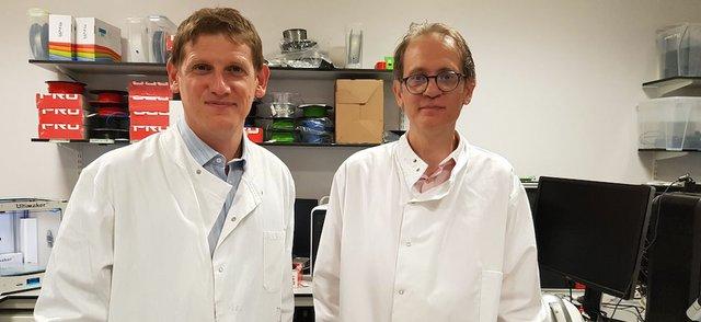 Game Changer - Dr Iain Livingstone & Dr Mario Giardini.jpg