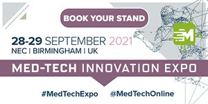 MedTech Expo 2021
