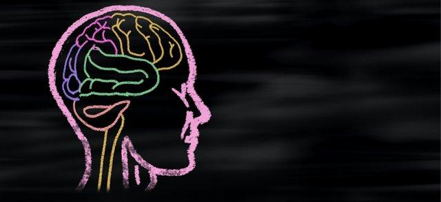 psychiatry.png